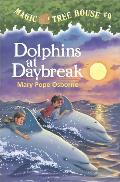 Magic Tree House Books 1-28 by Mary Pope Osborne Core Set Plus 3 Research Books