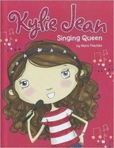 singingqueen