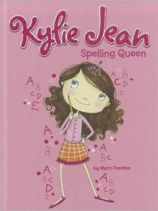spellingqueen
